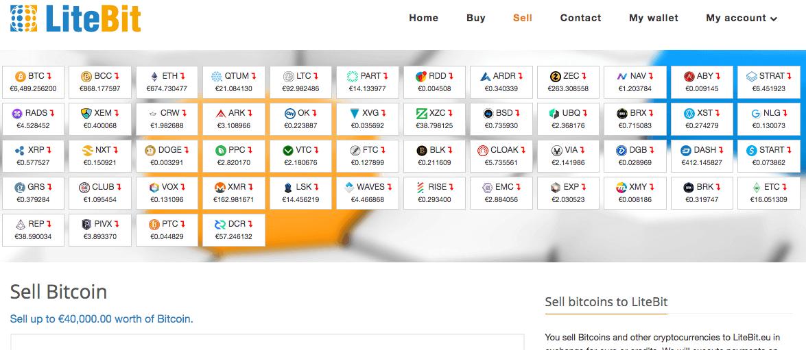 kryptowährung ripple kaufen